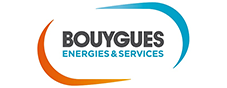 5.Bouygues