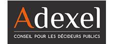 Adexel