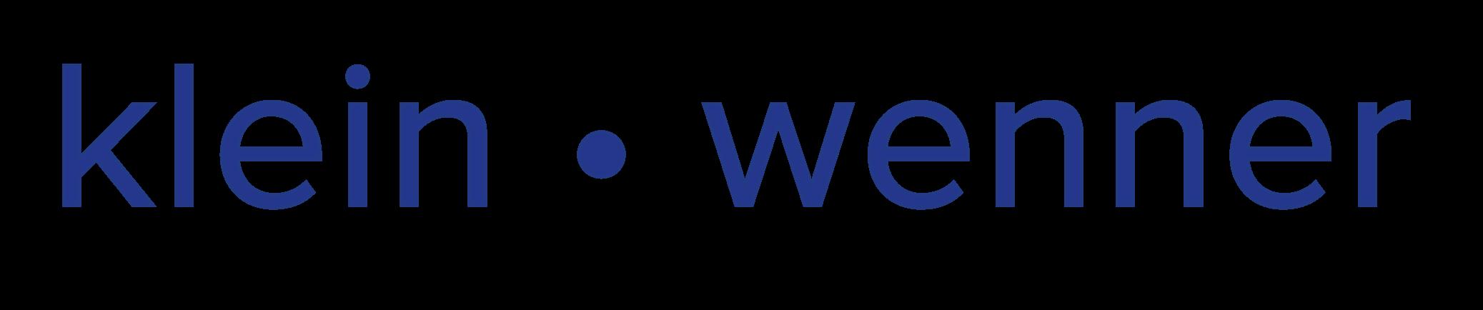 Klein – Wenner